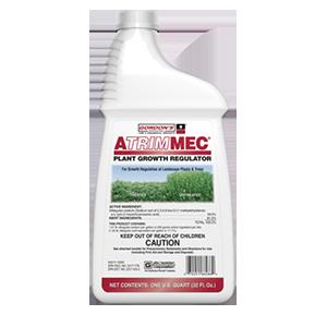 Atrimmec Product Image