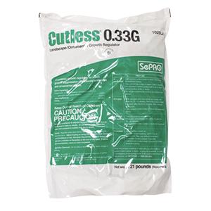 Cutless .33G Product Image