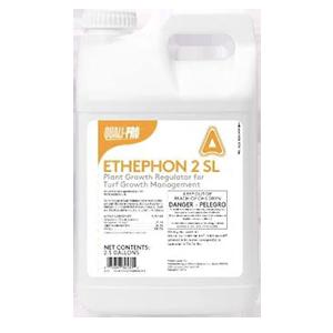 Ethephon 2 SL Product Image