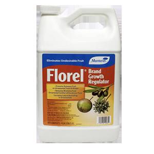 Florel Product Image