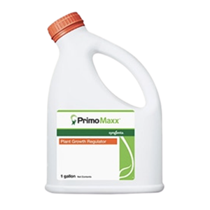 Primo Maxx Product Image