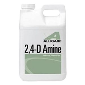 2,4-D AMINE Product Image