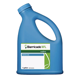 Barricade Product Image