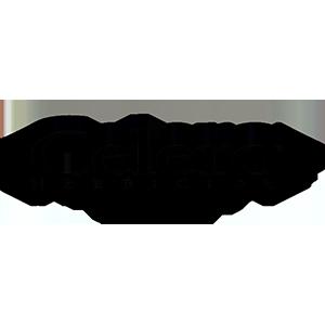 Celero Product Image