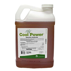 Cool Power Product Image