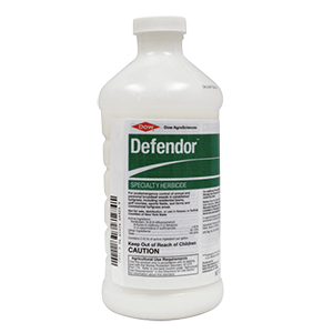 Defendor Product Image
