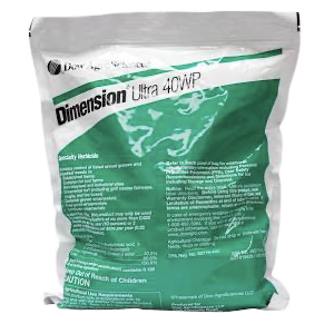 Dimension Ultra 40WP Product Image