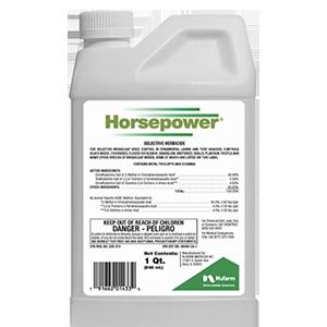 Horsepower Product Image
