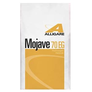 Mojave 70 EG Product Image