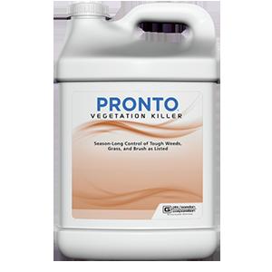 PRONTO Product Image