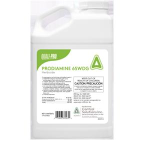 Prodiamine 65 Product Image
