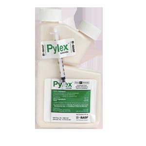 Pylex Product Image