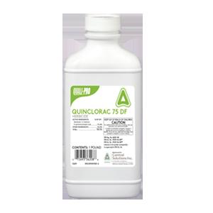 Quinclorac 75 DF Product Image