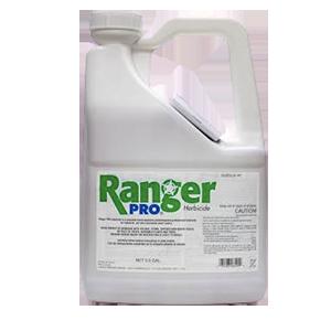 Ranger Pro Product Image