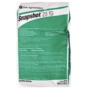 Snapshot DG Product Image