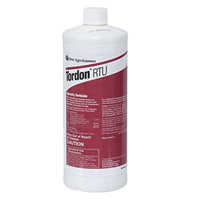 Tordon RTU Product Image