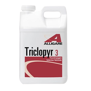 Triclopyr 3 Product Image