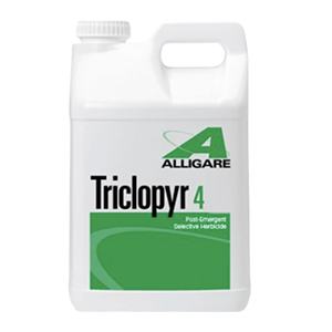 Triclopyr 4 Product Image