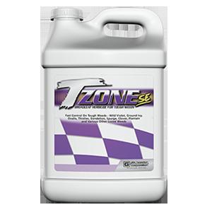 TZone SE Product Image