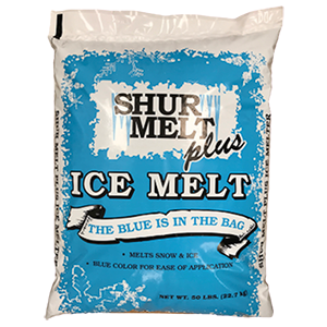 Premium Ice Melter Product Image