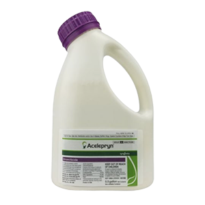 Acelepryn Product Image