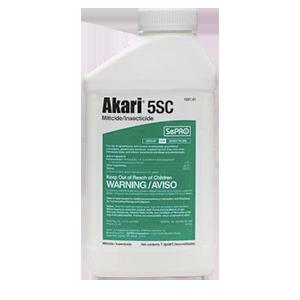 Akari Product Image
