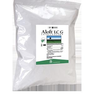 Aloft LC Product Image