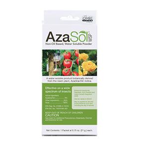 AzaSol Product Image