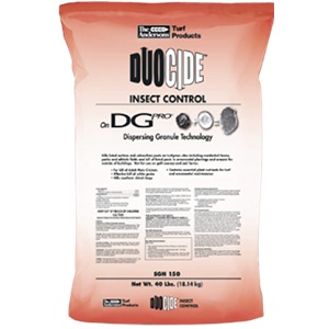 DUOCIDE Product Image