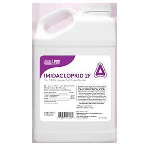 IMIDACLOPRID 2F Product Image