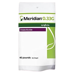 Meridian Product Image