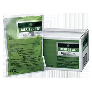 Merit Product Image