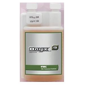 Onyx Product Image