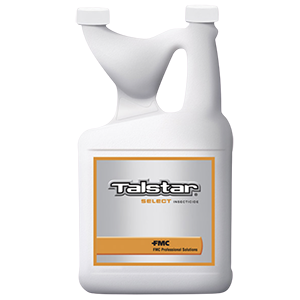 Talstar Select Product Image
