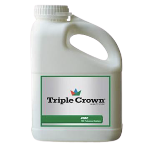 Triple Crown Golf Insecticide Product Image