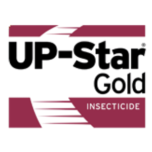 UP-Star Gold Product Image