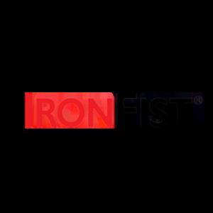 Iron Fist Product Image