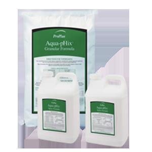 Aqua-pHix Product Image