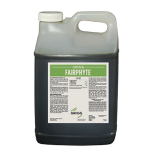 Fairphyte 1-0-26 Product Image