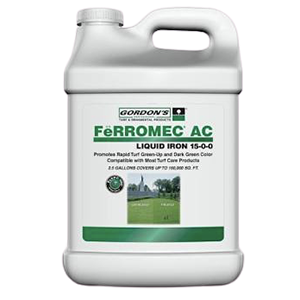 Ferromec AC Product Image