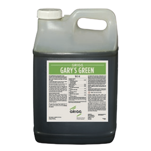 Gary's Green Ultra Product Image