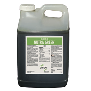 Nutra Green Product Image