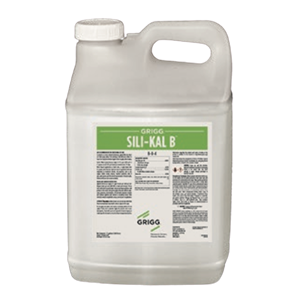 Sili-Kal B Product Image