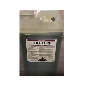 Tuff Turf Product Image
