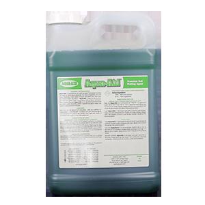 Aqua-Aid Product Image