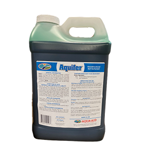 Aquifer Product Image