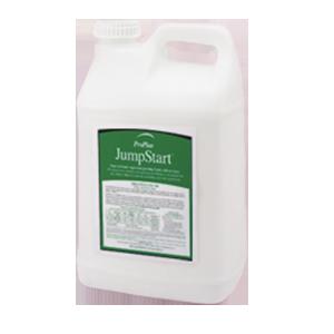 JumpStart Product Image