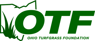 Ohio Sod Producers Association