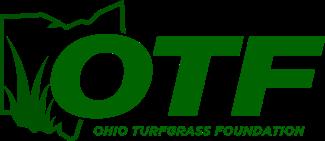 Ohio Sod Producers Association