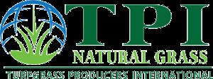Turfgrass Producers International